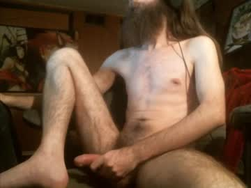 Chaturbate junglejimmy122 record private show from Chaturbate.com