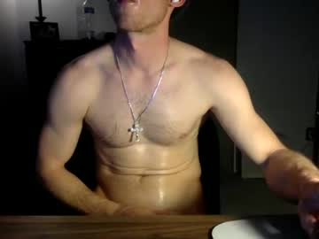 Chaturbate sexiistman2 private show
