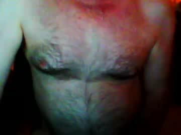 Chaturbate sfseal chaturbate webcam record