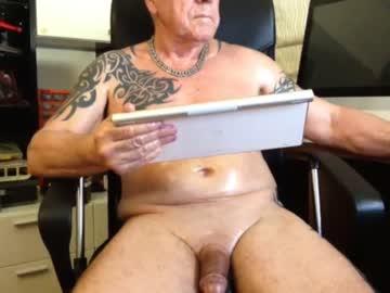 Chaturbate bisexmuscock private sex video from Chaturbate