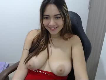 Chaturbate dakota_ros_ private XXX show from Chaturbate.com