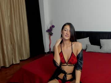 Chaturbate miley_me public show from Chaturbate