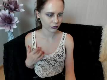 Chaturbate nora_foxxx record private from Chaturbate.com