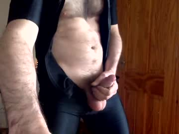 Chaturbate 1hornyguywithbigcock record blowjob show from Chaturbate.com