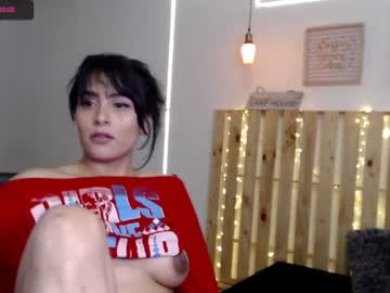 Chaturbate danna_girls_