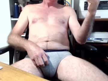 Chaturbate dannyfunboy webcam video from Chaturbate