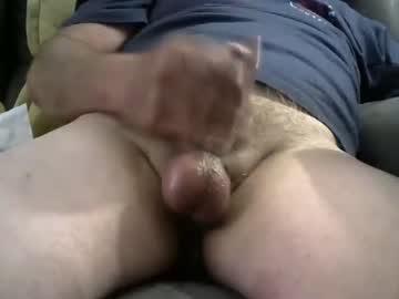 Chaturbate jimwray123 private XXX video