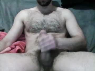 Chaturbate joesk1 blowjob show from Chaturbate