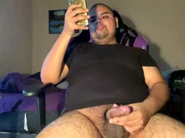 Chaturbate lordyungcock chaturbate private