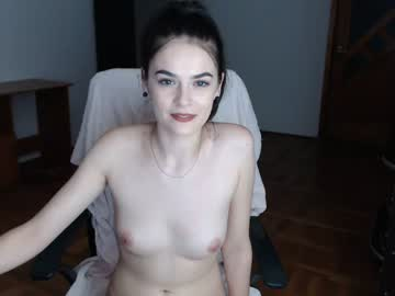 Chaturbate lovellyjessica private sex video from Chaturbate