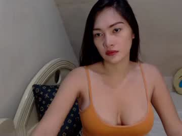 Chaturbate adorabletrans69 record show with cum from Chaturbate