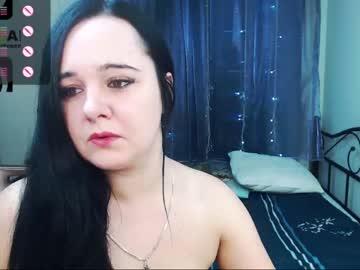 Chaturbate erin_lovsky cam show