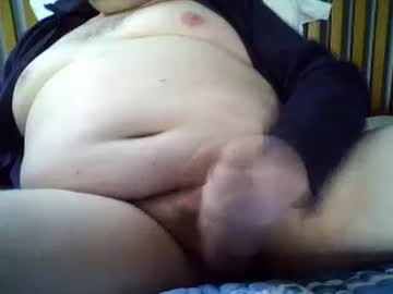 Chaturbate funkiirl private XXX show from Chaturbate.com