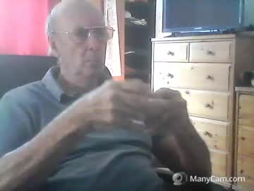 Chaturbate jimmydick33 record show with toys