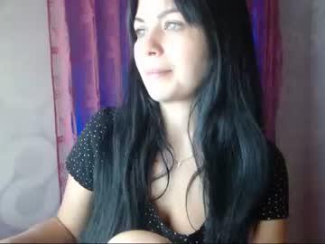 Chaturbate samntadiamond cam video