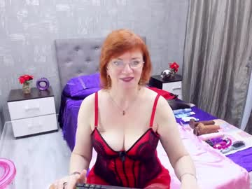 Chaturbate harper_sweet record show with cum from Chaturbate