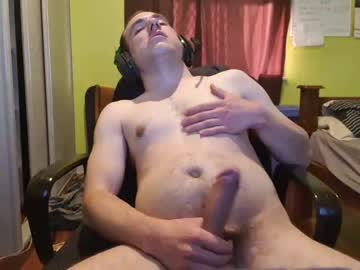 Chaturbate horny_aussie87 record public webcam video from Chaturbate