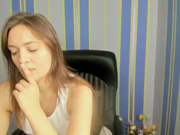 Chaturbate olleti_ollss record video with toys from Chaturbate
