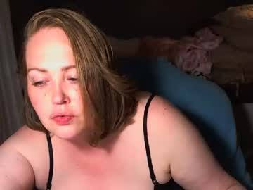 Chaturbate anabusty record video from Chaturbate.com