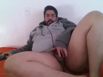 Chaturbate chubbydays record private sex show from Chaturbate.com