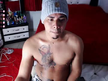 Chaturbate dirtyboywithoutlimit24cmhotass cam show