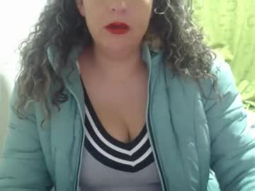 Chaturbate paty_wet private from Chaturbate