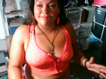 Chaturbate the_unicorn_whisperer blowjob show from Chaturbate