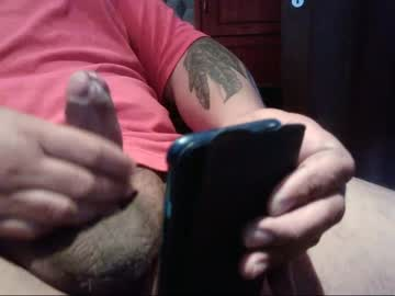 Chaturbate lbandit record video with dildo from Chaturbate.com