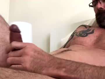 Chaturbate mach6969 video from Chaturbate