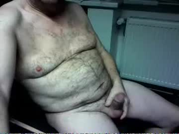 Chaturbate zeitfuermich show with toys