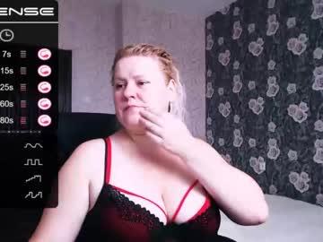 Chaturbate blackeyes11 chaturbate show with cum