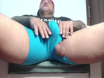 Chaturbate mathew_huge record blowjob show from Chaturbate.com