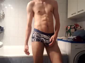 Chaturbate dailydose69 webcam