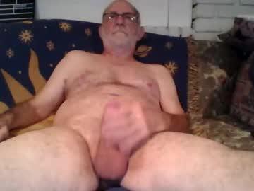 Chaturbate patman577 chaturbate webcam video