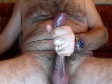 Chaturbate toxicbobby50 record public webcam video from Chaturbate.com