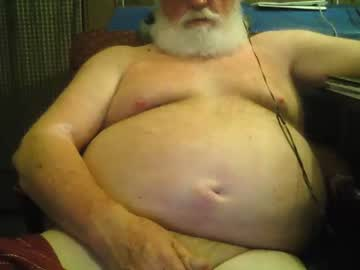 Chaturbate emac66 record webcam video from Chaturbate.com