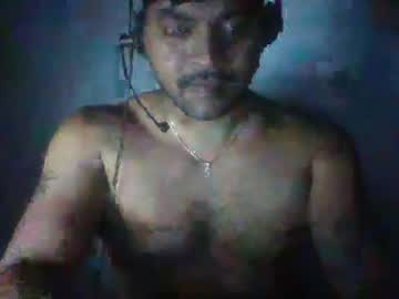 Chaturbate itsyouronlymaster