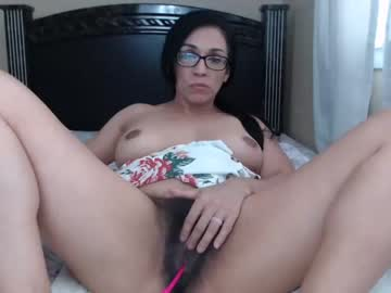Chaturbate scop_ofilia record private show video