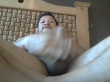 Chaturbate penoso36 record cam video from Chaturbate