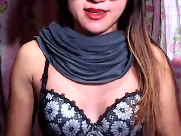Chaturbate sweetheart4u69 private sex show