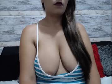 Chaturbate yennefer_spell record webcam show from Chaturbate