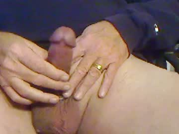 Chaturbate duke3102 chaturbate private XXX video