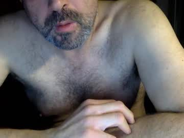 Chaturbate jim_dick show with cum