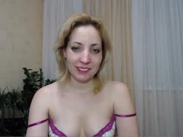 Chaturbate ohsweetmari private from Chaturbate.com