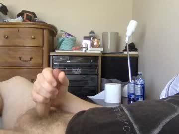 Chaturbate jucar1256 webcam video
