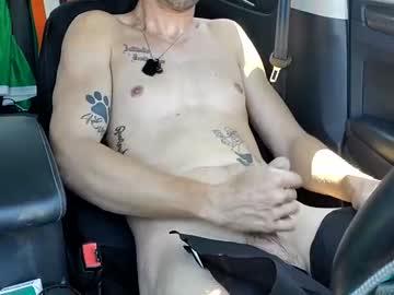Chaturbate coboi33 private sex video