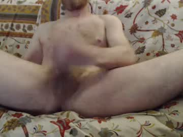Chaturbate dunant76 record webcam show from Chaturbate
