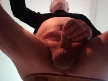 Chaturbate oldviceman record webcam video