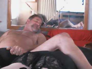 Chaturbate friendswithbennys video with dildo from Chaturbate.com
