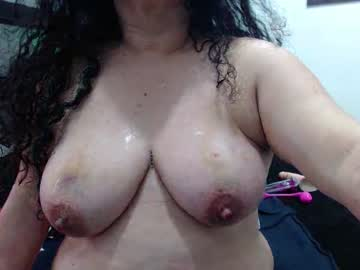 Chaturbate kloe_wicked record webcam video from Chaturbate.com